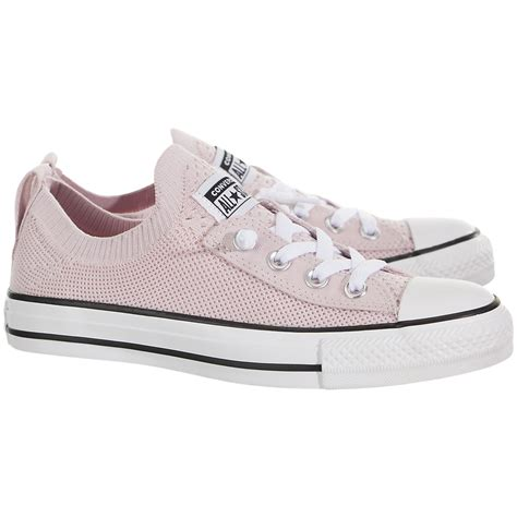 Converse All Star Shoreline Sneaker