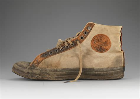 Converse All Star Sneakers Premiere All Star American Original