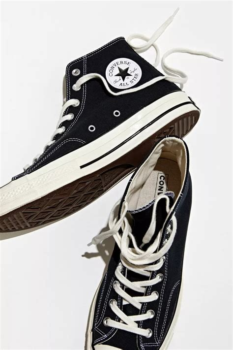 Converse Chuck 70 Core High Top Sneaker