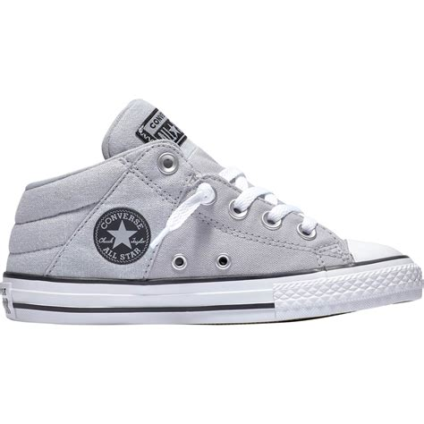 Converse Chuck Taylor All Star Axel Boys Sneakers
