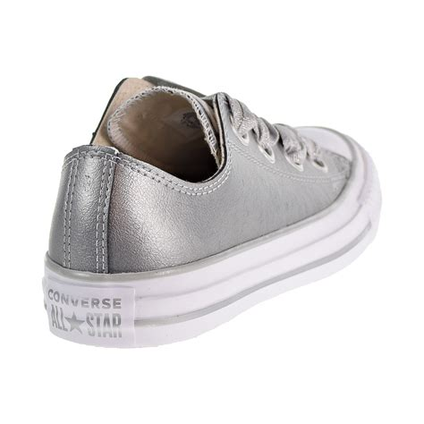 Converse Chuck Taylor All Star Big Eyelets Womens Sneakers