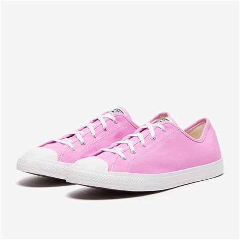Converse Chuck Taylor All Star Dainty Sneaker Pink Blush