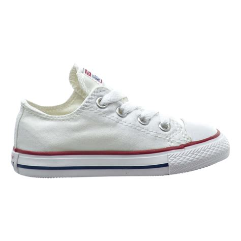 Converse Chuck Taylor All Star Ox Sneakers Days Ahead White