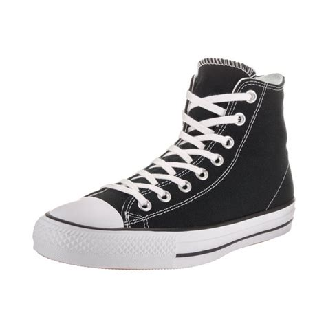 Converse Chuck Taylor All Star Pro Hi Sneaker Unisex