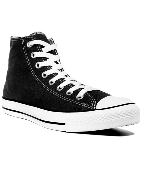 Converse Chuck Taylor All Star Snake High Top Womens Sneakers