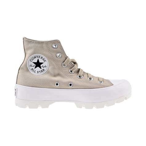 Converse Chuck Taylor All Star Sneaker Women's