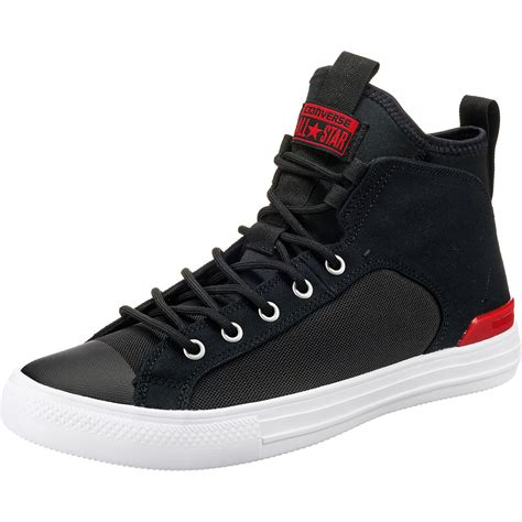 Converse Chuck Taylor All Star Ultra Sneakers