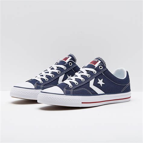 Converse Cons Star Player Sneaker