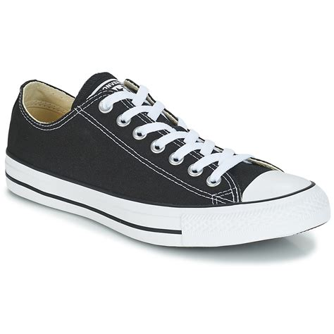 Converse Core Ox Low Sneakers