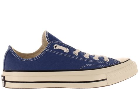 Converse Ct 70 Ox Sneakers