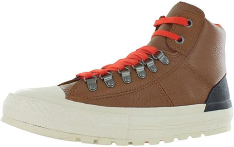 Converse Ct Street Hiker Men's Sneakers