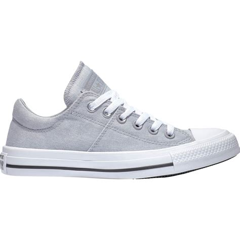 Converse Ctas Madison Ox Womens Sneakers