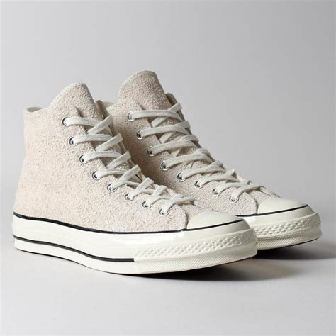 Converse Edition Chuck Taylor All-star 70 High-top Sneakers