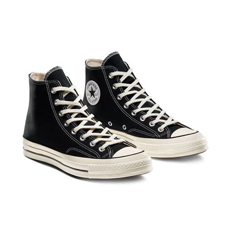 Converse High Sneakers Outlet
