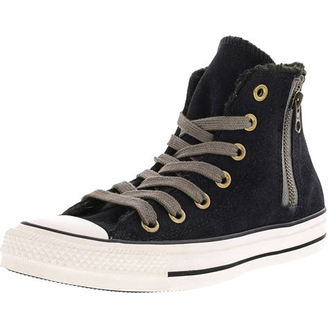 Converse High Sneakers Outlet Review