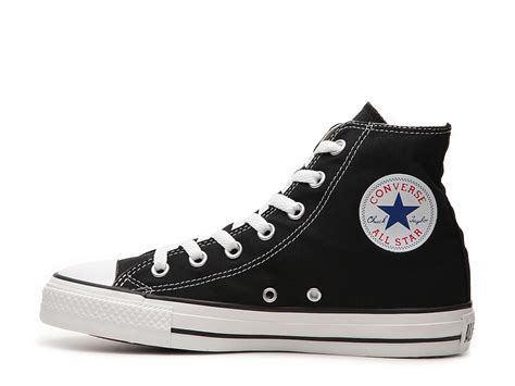Converse Leather Sneakers Dsw