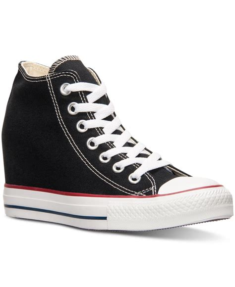 Converse Lux Sneakers