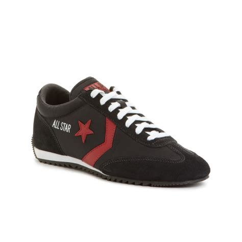 Converse Nylon Trainer 75 Running And Court Sneakers