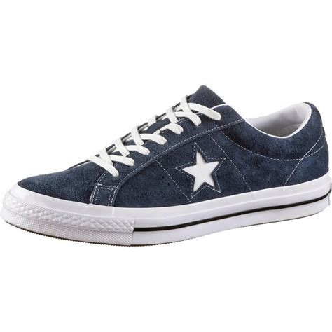 Converse One Star Ox Low Sneaker