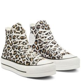 Converse Platform Sneakers South Africa