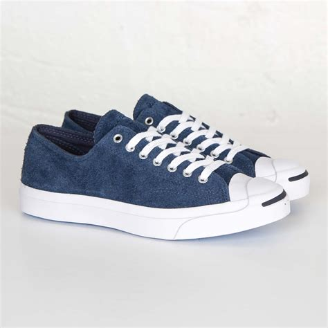 Converse Purcell Sneakers