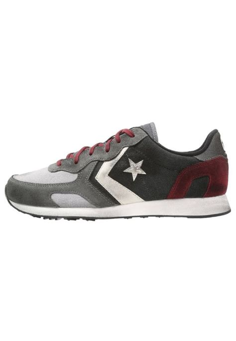 Converse Shoes Auckland Racer Sneakers