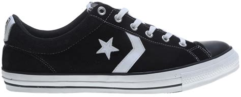 Converse Shoes Skate Star Pu Sneaker