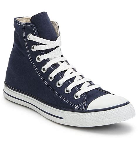 Converse Sneaker Shoes Online India