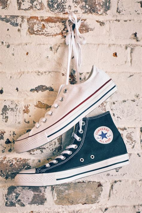 Converse Sneakers Cape Town