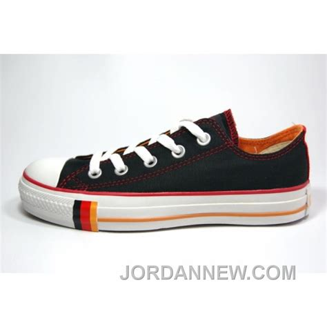Converse Sneakers Germany