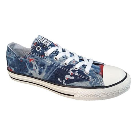 Converse Sneakers Low Price