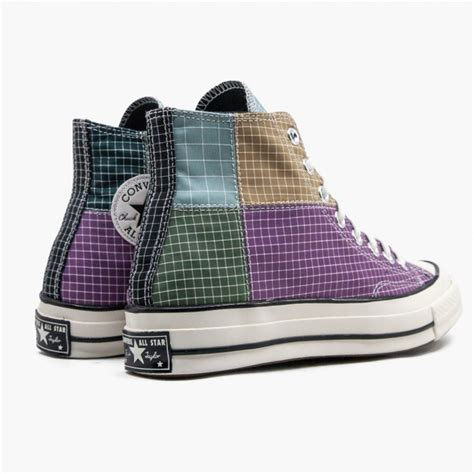 Converse Sneakers Multicolor