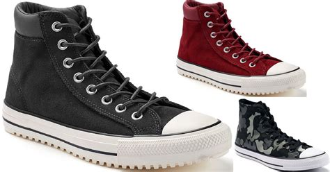 Converse Sneakers On Clearance