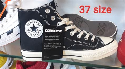 Converse Sneakers Qatar
