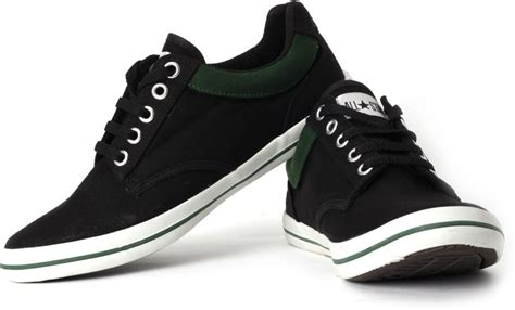 Converse Sneakers Shoes Flipkart
