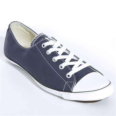 Converse Sneakers Thin Sole
