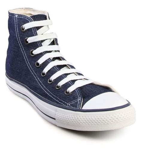 Converse Sneakers Tht Are Cool