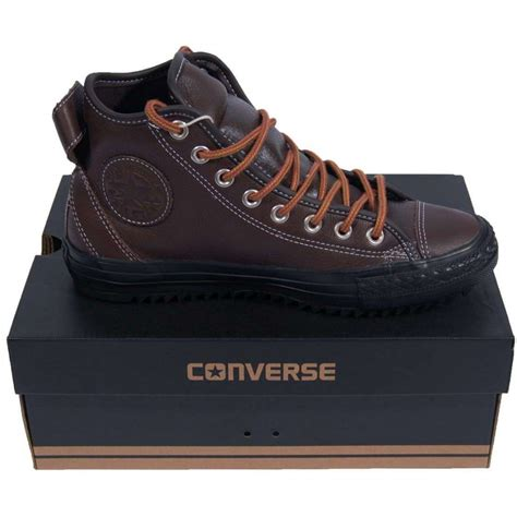 Converse The Chuck Taylor All Star Hollis Sneaker