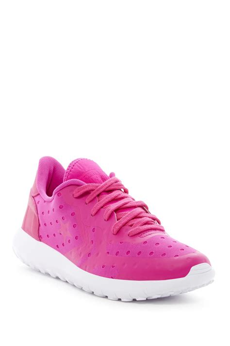 Converse Thunderbolt Ultra Oxford Sneakers Women
