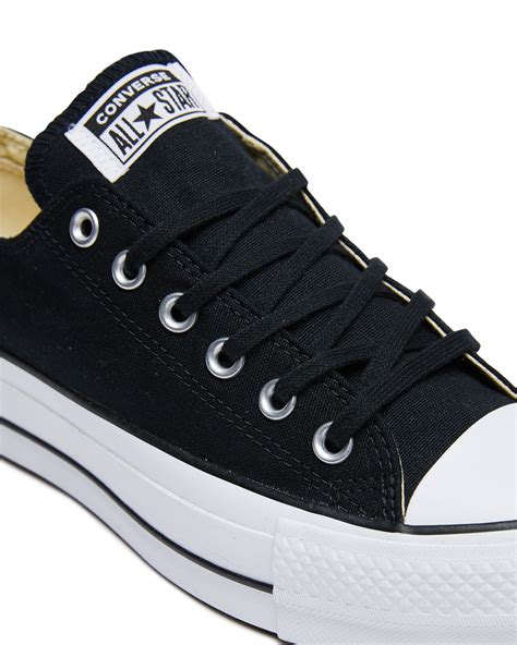 Converse Woman's Sneakers Sale
