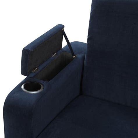 Convert A Couch Sleeper Sofa Next Day Shipping