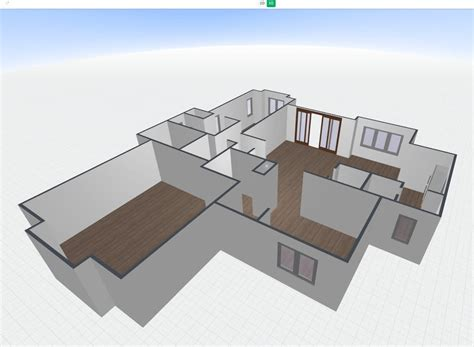 Convert-House-Plans-To-3d-Free