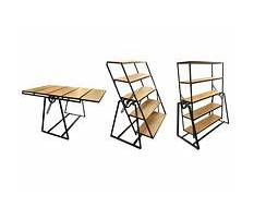Best Convertible bench to picnic table.aspx