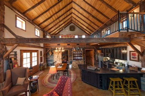 Converting-A-Pole-Barn-Into-Living-Space-Floor-Plans