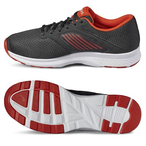 Cool Asics Sneakers