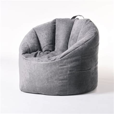 Cool Bean Bag Chair Cover