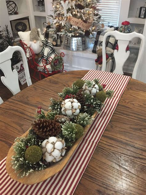 Cool Dining Room Tables DIY