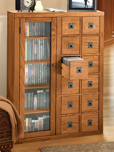 Cool Diy Dvd Storage