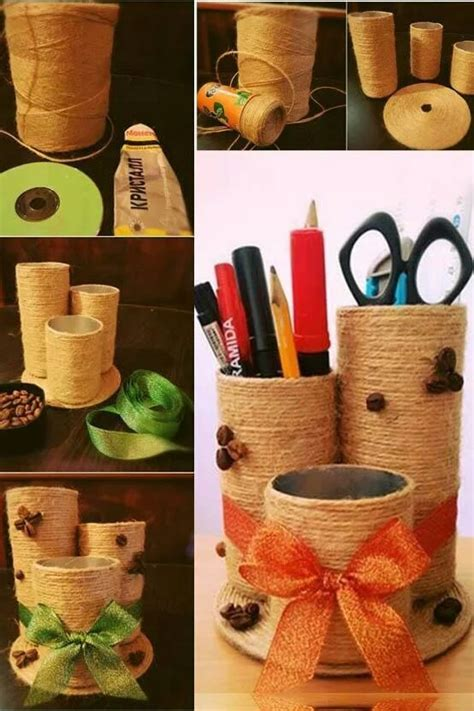 Cool Diy Projects For Club House