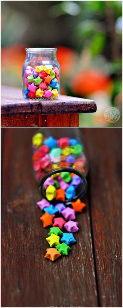 Cool Diy Projects For Teenagers